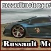 RUSSAULT MOTORSPORTS Racing... - last post by Russault