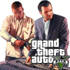 Which is your favorite conv... - last post by GTA-Curtis