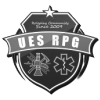 Police Role-play Organization - last post by UES Roleplay