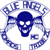 Blue Angels Nomads [OFFICER... - last post by BAMC UndeadPrez
