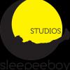 sleepeeboy