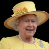 Things that blew your mind - last post by Queen Elizabeth II