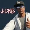 J-DNB