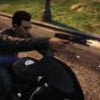 Your OCDs while playing GTA... - last post by TurboLag23