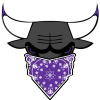 Hood 2 Hood GangLand RP (Xbox ONE) - last post by idehatemetoo
