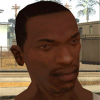 Carl Johnson Appreciation T... - last post by GamesBoy316