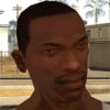 Reasons why Vice City is be... - last post by GamesBoy316