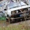 [XBOX] Car Meet/Show - last post by Jozo117