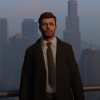 Police Clan/Life Role-Play (Xbox One) - last post by Mason Avery
