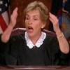 About Kids Playing This Game - last post by Judge Judy