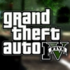 [IV] ViIV - levels/gta5/ fo... - last post by killswitch59