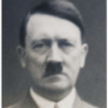 MOTW #18 - last post by Adolf_Traplord_Hitler