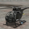 San Andreas Air Force now r... - last post by Meezy_Famous