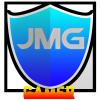 JMGGamer