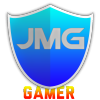 Wanted: Small group of play... - last post by JMGGamer