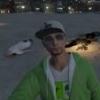 Colony Island Convicts - NEW CREW - help needed - xbox 360 - GTA 4 Ori - last post by AhbahGuon2014