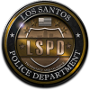 San Andreas Police Force - last post by LosSantosStatePolice