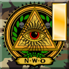 The New World Order - last post by Pursuer