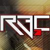 GTAV Video Gallery - last post by ghstR3CON2