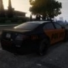 Looking for people with GTA4 - last post by thecoolguy3