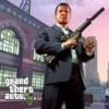 GTA V coming to PS4, Xbox O... - last post by jordyhuissteden