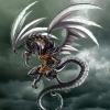 Duplicate/Money glitch- patch 1.16 - last post by DracusDemonica