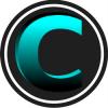 XB Car Club (Xbox 360/one) - last post by Chubskie
