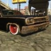 Rate the car above you thread - last post by Stormer2000