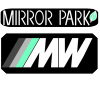 [PS3] Mirror Park Motor Wor... - last post by MPMW
