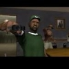 GTA SA 100% Workshop - last post by D2B1GGUN