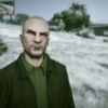 If Heists are current gen o... - last post by Mathew442