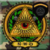The New World Order - last post by nyudyrgh