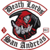 The Death Lords MC is recru... - last post by Johnny Fake