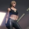 *NEW* Miss Los Santos 2014... - last post by Coltrane III