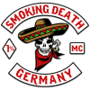 [Request] Mc Crew Logo - PS... - last post by Kampfschwein