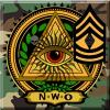 The New World Order - last post by underfire319