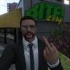[PS3] ADOBOTZ - last post by Gorehound687