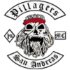 [XB1] Pillagers MC~A realis... - last post by Onyx Khan x