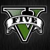 (Roleplay) [PRP Clan] GTA 4 LCPD:FR PRP Clan - last post by Zenoxe