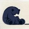[SA WIP] GTA5 HUD by DK22Pac - last post by Maxmatt