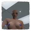 *NEW* Miss Los Santos 2014... - last post by Velvet Material