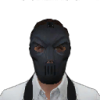 If Heists are current gen o... - last post by 998cc