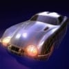 Guess the Vehicle [Game] - last post by Micaam