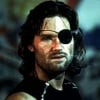 My god... The melee combat... - last post by Snake Plissken