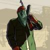 Favorite weapons - last post by DeadGamer1999