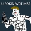 RobertL93