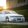 Street Tuning Evolution | A... - last post by Slenderenderon16