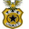 TAC Unit Director