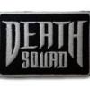 Death Hound13