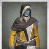 Official Destiny� Topic - last post by Cryptarch